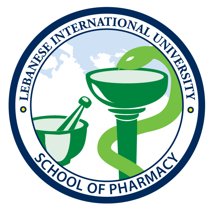 School of Pharmacy LIU